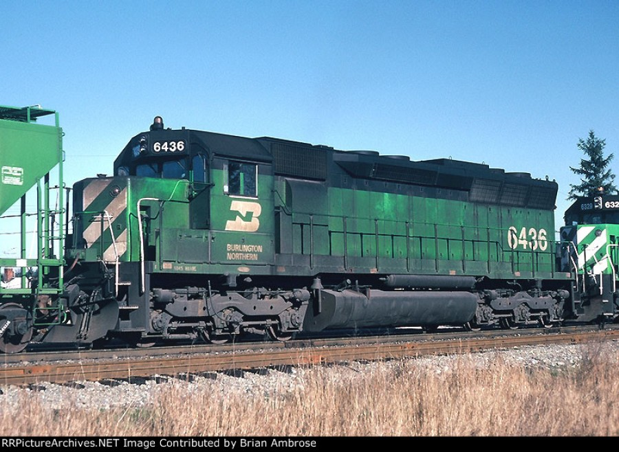 BN 6436