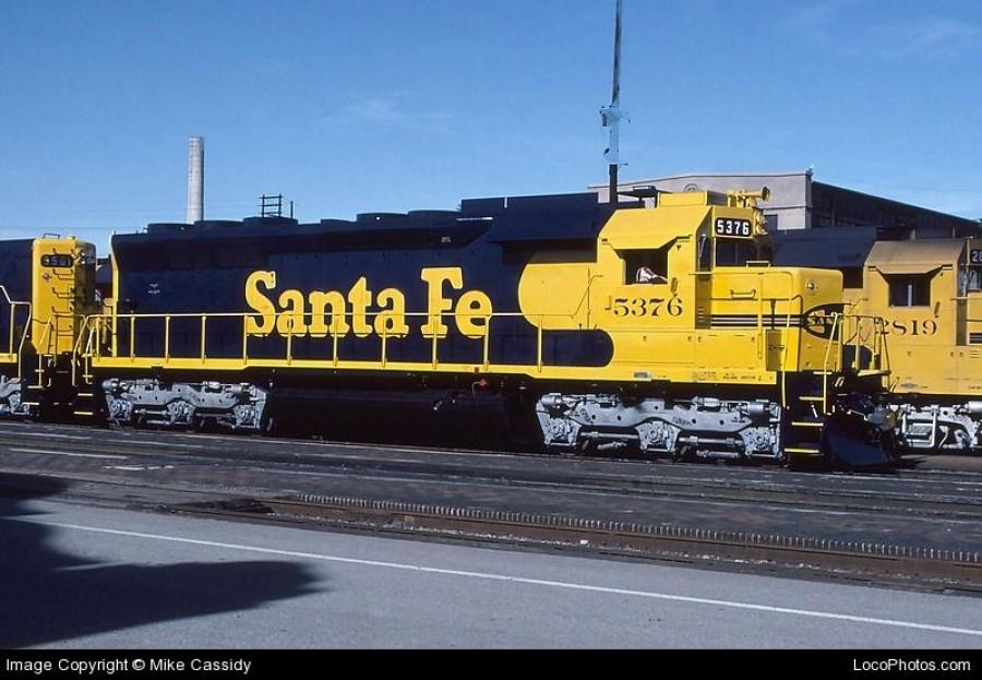 SF 5376