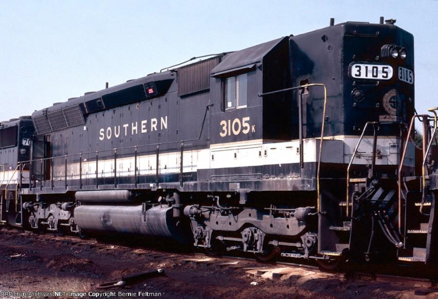 SR 3105-1