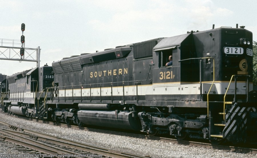 SR 3121