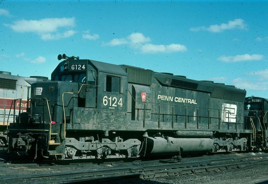 PC 6124