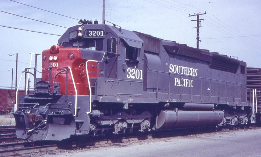 SP 3201