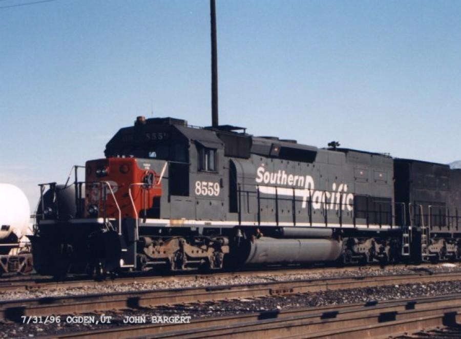 SP 8559 (Opt 4)