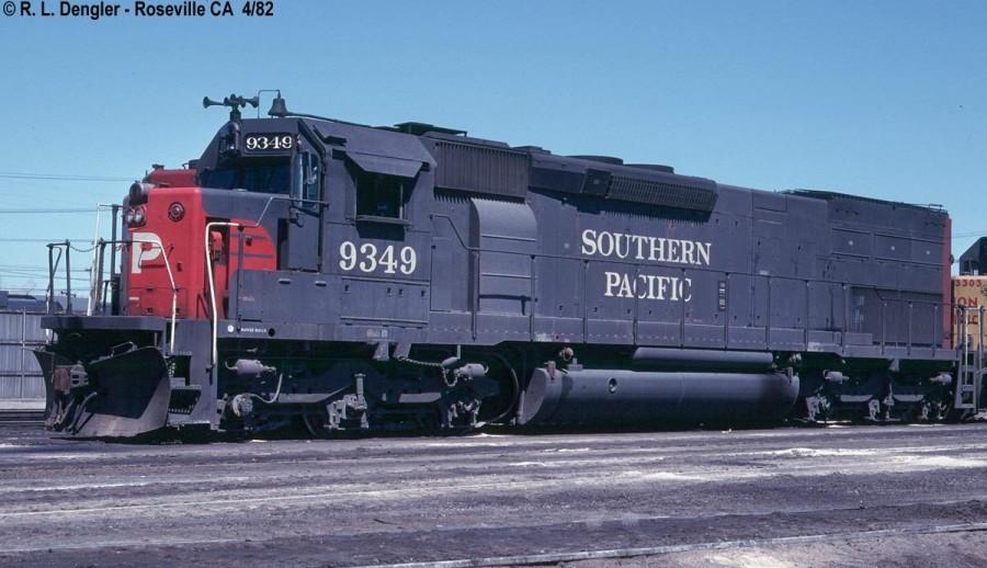 SP 9349  (opt 1)