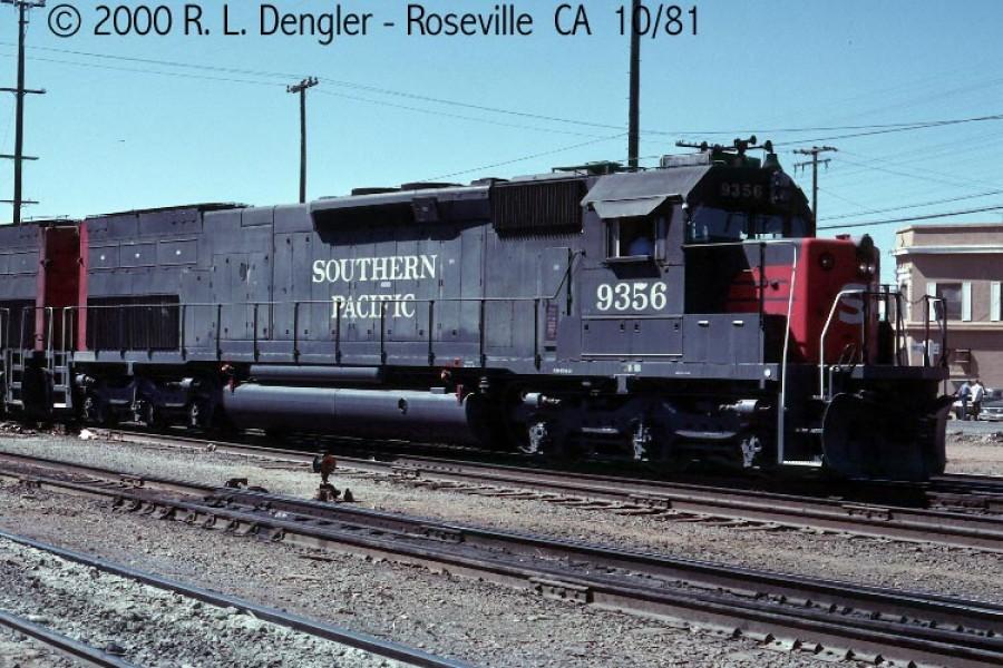SP 9356 (opt 1)