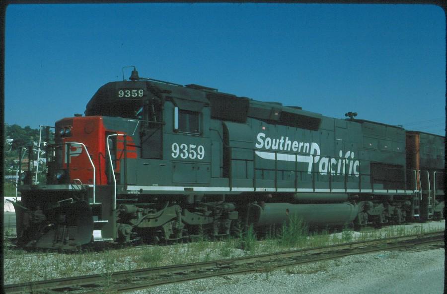 SP 9359 (Opt 4)