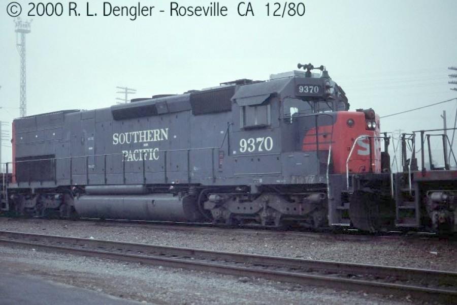 SP 9370 (opt 1)