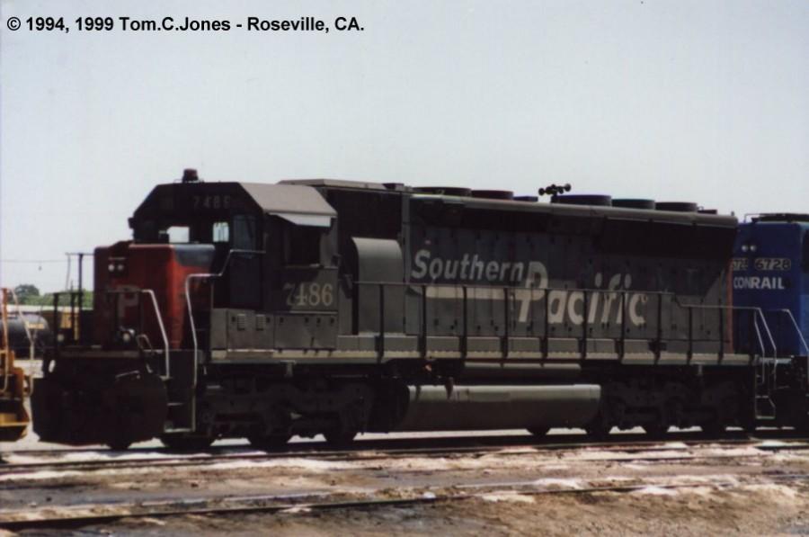 SP 7486