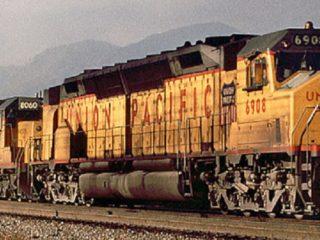 DD40-2