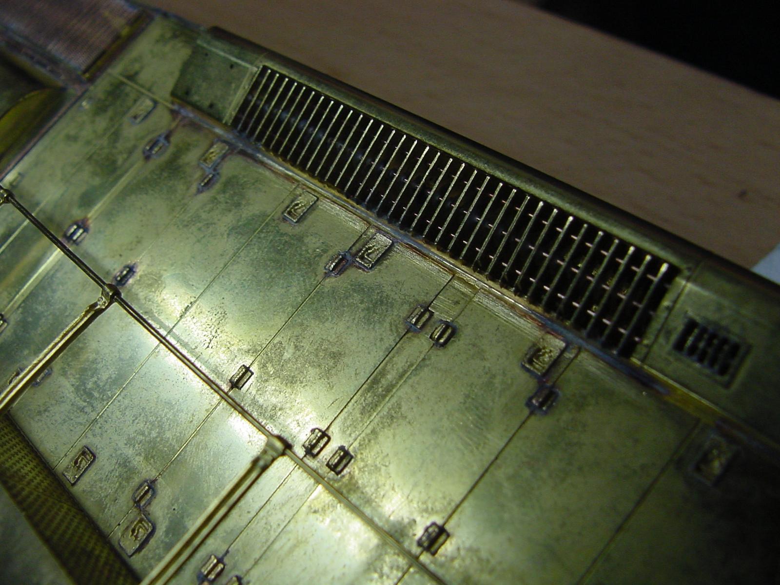 DSC00234 - Midwestern Model Works