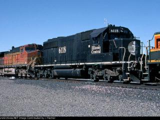 IC 6118