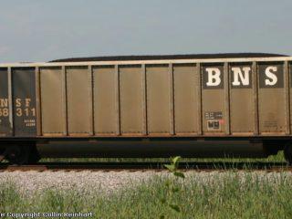 BNSF - IMG_1153 (2)