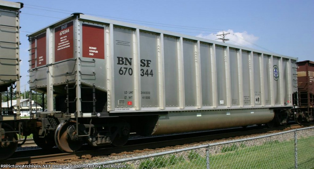 BNSF - IMG_5166